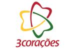 3_coracoes