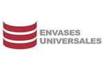 envases_universales