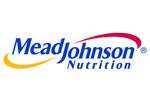 mead_jonhson