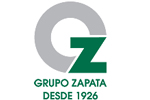 grupo_zapata